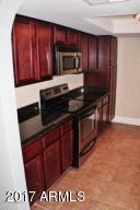 3825 E CAMELBACK Road, 107, Phoenix, AZ 85018