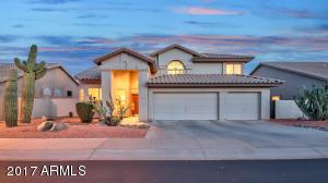 Property for sale at 1733 E Briarwood Terrace, Phoenix,  AZ 85048