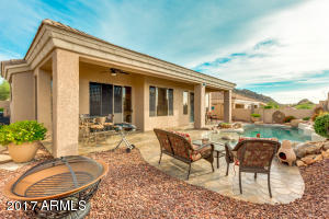 11550 E CHRISTMAS CHOLLA Drive, Scottsdale, AZ 85255