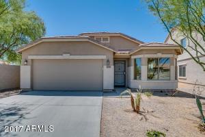 25799 W MIAMI Street, Buckeye, AZ 85326