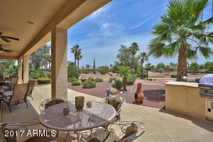 22733 N DEL MONTE Drive, Sun City West, AZ 85375