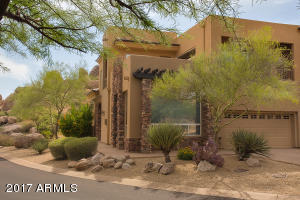 28990 N White Feather Lane, 124, Scottsdale, AZ 85262