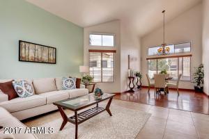 213 E VAUGHN Avenue, Gilbert, AZ 85234