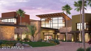 15815 S 50th Street, 153, Phoenix, AZ 85048