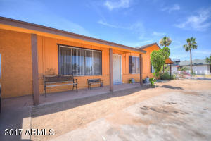 1101 E SOUTH MOUNTAIN Avenue, Phoenix, AZ 85042