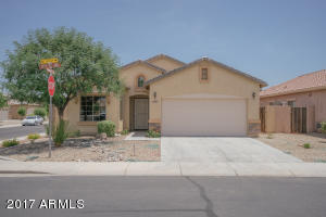15987 N 177TH Court, Surprise, AZ 85388