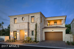 Property for sale at 3511 N 39th Place, Phoenix,  AZ 85018