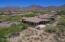 11285 E HELM Drive, Scottsdale, AZ 85255