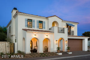 Property for sale at 3507 N 39th Place, Phoenix,  AZ 85018
