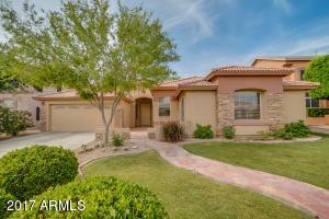 6870 W HONEYSUCKLE Drive, Peoria, AZ 85383