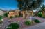 12357 W MAYA Way, Peoria, AZ 85383