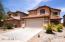 42006 W HILLMAN Drive, Maricopa, AZ 85138
