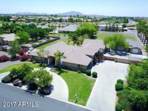 825 E ELGIN Street, Gilbert, AZ 85295