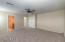 11209 W BADEN Street, Avondale, AZ 85323