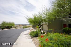 10010 N 1ST Avenue, Phoenix, AZ 85021
