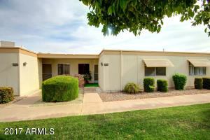 13033 N 111TH Avenue, Sun City, AZ 85351