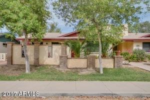 3403 S JUDD Street, Tempe, AZ 85282