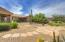 23653 N 80TH Way, Scottsdale, AZ 85255