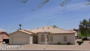 16605 E Bayfield Drive, A, Fountain Hills, AZ 85268