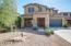 17071 N 98TH Place, Scottsdale, AZ 85255