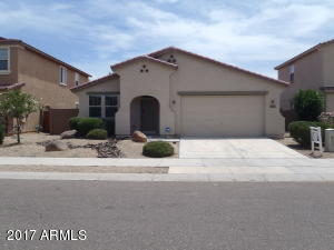17323 W BUCHANAN Street, Goodyear, AZ 85338