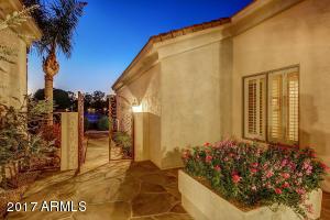 Property for sale at 4121 N 49th Way, Phoenix,  AZ 85018