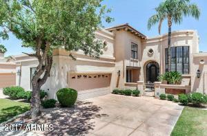 Property for sale at 10148 E Topaz Drive, Scottsdale,  AZ 85258