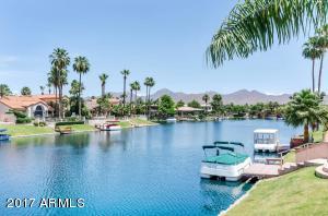 10148 E TOPAZ Drive, Scottsdale, AZ 85258