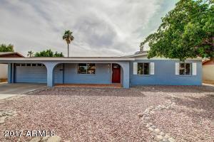 9214 N 36TH Drive, Phoenix, AZ 85051