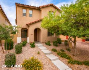 17471 N 91ST Drive, Peoria, AZ 85382