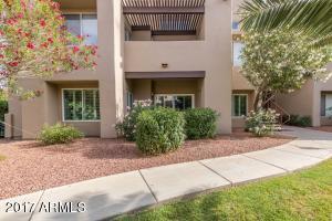 11260 N 92ND Street, 1045, Scottsdale, AZ 85260