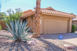 Property for sale at 16017 S 40th Way, Phoenix,  AZ 85048