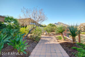 Property for sale at 7161 E Rancho Vista Drive Unit: 5012, Scottsdale,  AZ 85251