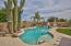 10759 W SARATOGA Circle, Sun City, AZ 85351