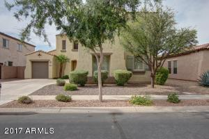 636 E RIVIERA Drive, Chandler, AZ 85249