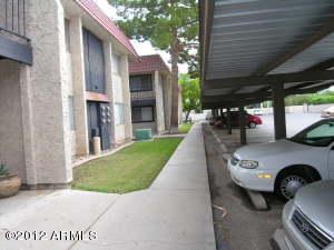 700 W UNIVERSITY Drive, 151, Tempe, AZ 85281