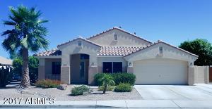7908 W ROSE GARDEN Lane, Peoria, AZ 85382