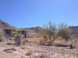 13100 N CATTLE Drive, Maricopa, AZ 85139