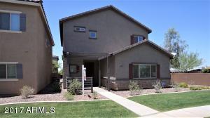 1838 W MINTON Street, Phoenix, AZ 85041