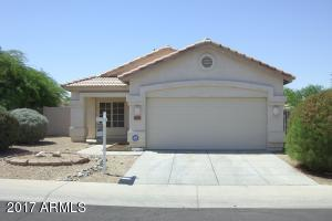 15615 W RIPPLE Road, Goodyear, AZ 85338