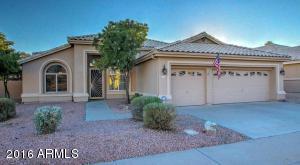 Property for sale at 2725 E Silverwood Drive, Phoenix,  AZ 85048