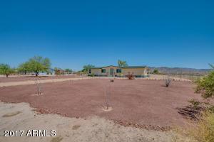 24702 W WATKINS Street, Buckeye, AZ 85326