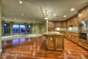 Property for sale at 7181 E Camelback Road Unit: 701, Scottsdale,  Arizona 85251