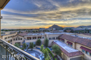 Property for sale at 7181 E Camelback Road Unit: 701, Scottsdale,  AZ 85251