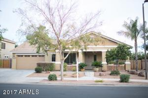 18459 E RANCH Road, Queen Creek, AZ 85142