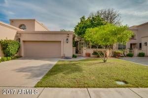 10065 E Turquoise Avenue, Scottsdale, AZ 85258