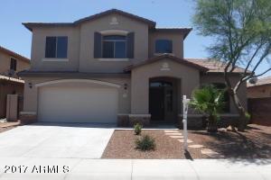 25557 W St Kateri Drive, Buckeye, AZ 85326