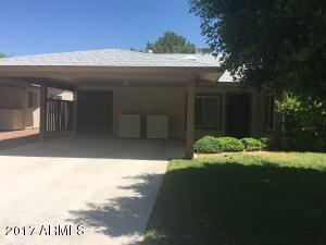 Property for sale at 4912 E Magic Stone Drive, Phoenix,  AZ 85044