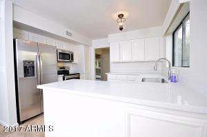 Amazing new kitchen!