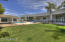 1225 E WARNER Road, 10, Tempe, AZ 85284